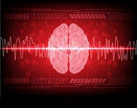 مدیتیشن و امواج ذهنی